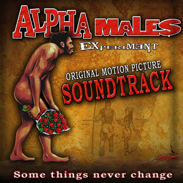 Alpha_Males_Experiment_ST-Coverb